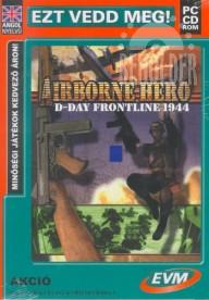 airborne_hero.jpg
